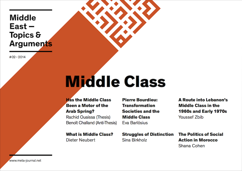 middle east thesis paper This policy paper explores potential war scenarios between the two middle eastern rivals the conditions that brought about the rise and spread of violent transnational movements in the middle east are complex and have been long in the making.